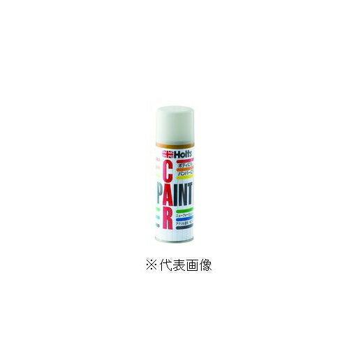 ホルツ カーペイント トヨタ車用 057 ホワイトパールマイカ カラーベース (車用品・カー用品) MH12069