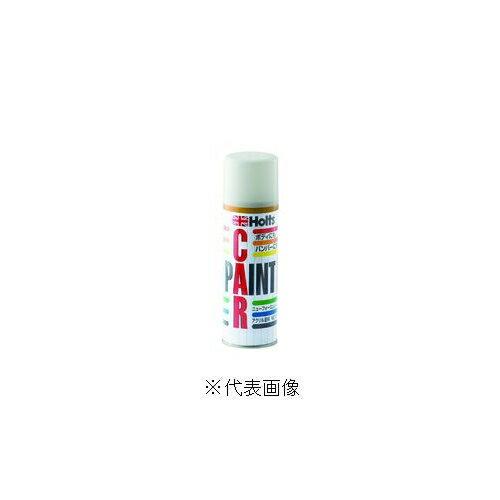 ホルツ カーペイント トヨタ車用 064 ホワイトパールマイカ カラーベース (車用品・カー用品) MH12092