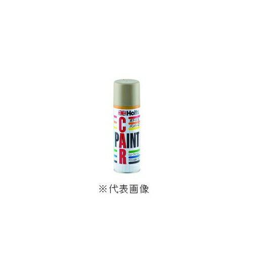 ホルツ カーペイント 三菱車用 H81 ラガーディアシルバーM (車用品・カー用品) MH14518