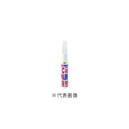 ホルツ カラータッチペイント トヨタ車用 065 ホワイトパールクリスタルシャイン カラーベース (車用品・カー用品) MH32094
