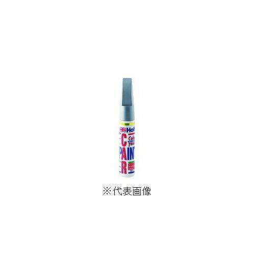 ホルツ カラータッチペイント トヨタ車用 1G3 グレーM (車用品・カー用品) MH32115