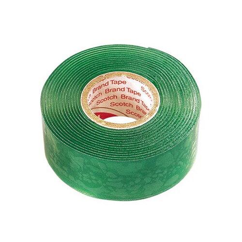 AMON エーモン工業 超強力両面テープ(ロングライフ・透明) N915