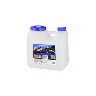 岩谷可洗罐用 10 升奶白公雞洗-10 L 洗 N10L