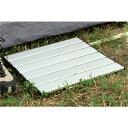 LOGOS ロゴス アルミスノコ4035 テント&タープ用品 71902003