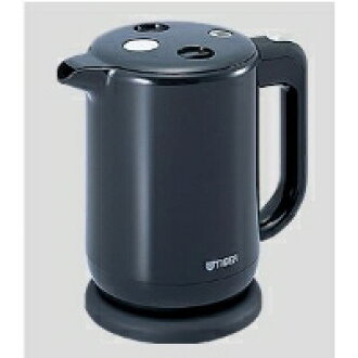 Tiger electric kettle PFV-G080 K