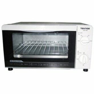 TEKNOS 科技多士爐烤箱 OBT 900