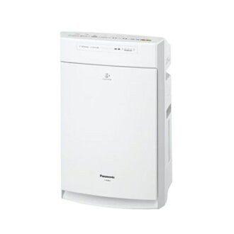 Panasonic humidification air cleaner white F-VE40XJ-W