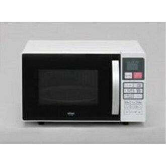 IRIS Ohyama oven range 50 Hz-60 Hz common EMO6012-W