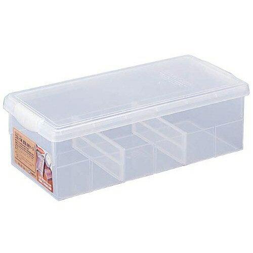 サンコープラスチック ブックケース WH(ホワイト)