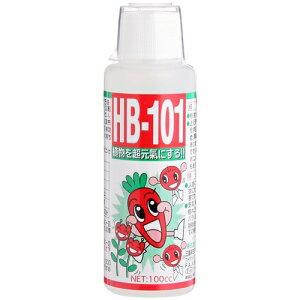HB-101 100ml