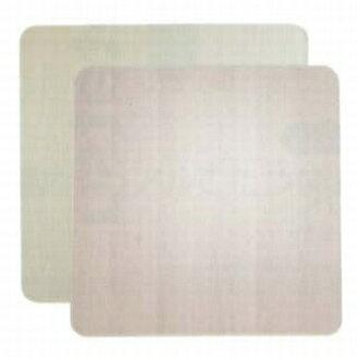 TEKNOS technos kotatsu top 90 × 90 for TB-900
