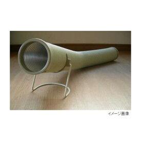 バクマ工業 温風ヒーター用省エネダクト(コタツホース) 3m20cm SD-890