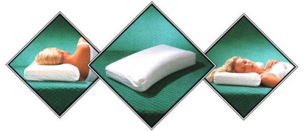 ビラベック billerbeck コンフォートクーデン 枕 付属ピロケースにさらに1枚付 /肩こり・いびき対策まくら まくら 枕