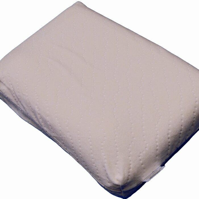 ビラベック billerbeck 枕 コンフォートクーデン ネオ /肩こり・いびき対策まくら まくら 枕 コンフォートクーデンネオ