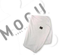 メタルモグピロー専用ピロケース(枕カバー)