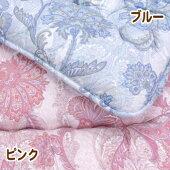羊毛敷布団シングルサイズ日本製増量ウール100%3.5kg中芯のない柔らかタイプ/敷き布団敷きふとん敷ふとんウール/