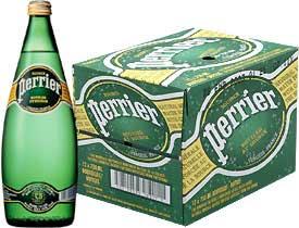 【正規輸入品】ペリエ 750ml瓶 12本入【RCP】【HLS_DU】
