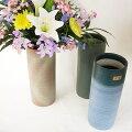 【70代女性】和風なお部屋に似合う高級感のある花瓶のおすすめは?【予算5,000円】