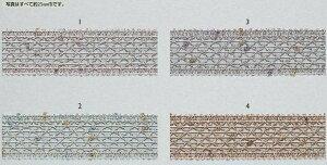東京リボン レース・トーション122 約25mm×3m リボン 贈答 ギフト プレゼント ラッピング用品 花束 アレンジメント 生花 造花 装飾 手芸 材料 アクセサリー ブローチ