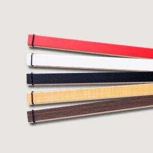 タペストリー棒角型小風呂敷用カラー5色