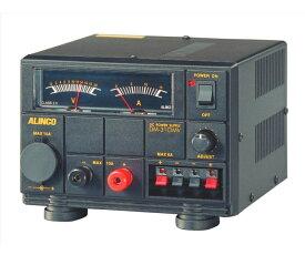 アルインコ(ALINCO) DM-310MV Max 10A 無線機器用安定化電源器