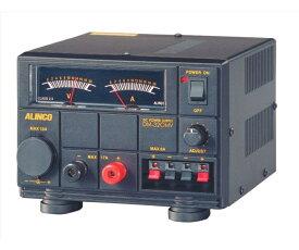 アルインコ(ALINCO) DM-320MV Max 17A 無線機器用安定化電源器