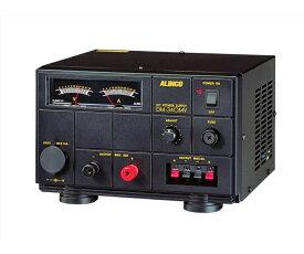 アルインコ(ALINCO) DM-340MV Max 35A 無線機器用安定化電源器