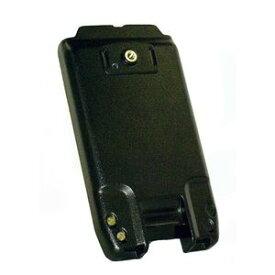 アルインコ(ALINCO) EBP-63A DJ-S17L/S47L/S57用リチウムイオンバッテリーパック