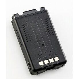 アルインコ(ALINCO) EBP-98 リチウムイオン充電池パック(7.2V 2200mAh)