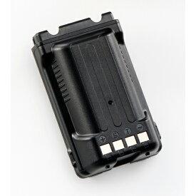 アルインコ(ALINCO) EBP-99 リチウムイオン充電池パック(7.2V 3200mAh)
