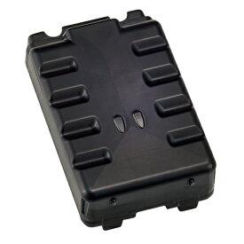 アルインコ(ALINCO) EDH-41 防水仕様乾電池ケース