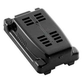 アルインコ(ALINCO) EDH-43 12V/24V 兼用外部電源アダプター