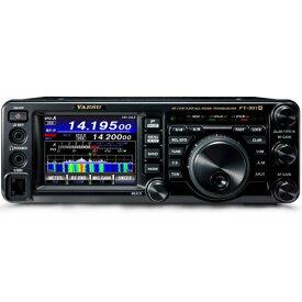 ヤエス(八重洲無線) FT-991A 50W HF/50/144/430MHz帯オールモードトランシーバー