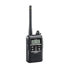アイコム(ICOM) IC-DPR3 デジタル無線 【生産完了在庫限り】