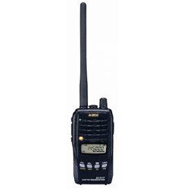 アルインコ(ALINCO) DJ-S17L アマチュア無線機 144MHz