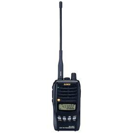 アルインコ(ALINCO) DJ-S47L アマチュア無線機 430MHz