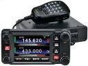 ヤエス(八重洲無線) FTM-400XDH