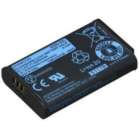 ケンウッド(KENWOOD) KNB-81L TPZ-D510用バッテリーパック