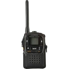 ヤエス(八重洲無線) SHC-25 キャリングケースCL70A/120A 用