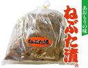 ねぶた漬2kg(業務用)【ねぶた漬け】【製造元のヤマモト食品】【青森お土産】