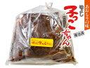 味よし子っこちゃん2kg【ねぶた漬のヤマモト食品】