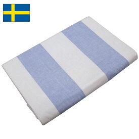 sale スウェーデン軍 毛布カバー コットン