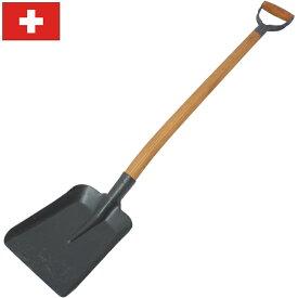 sale スイス軍 チャコールシャベル USED
