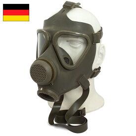 sale ドイツ軍 ガスマスク (キャニスターなし) USED
