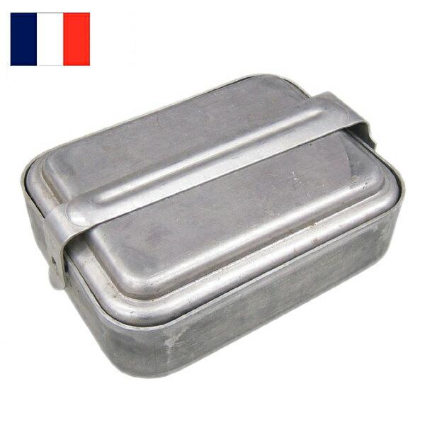 セール中 フランス軍 M52メスキット USED