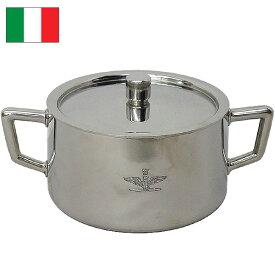 sale イタリア軍 A.M.I シュガーケース デッドストック