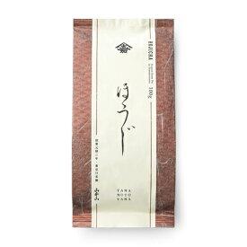 <山本山>「ほうじ茶」100g(茶葉 遠赤外線焙煎 味:濃いめ ラテづくり用にも hojicha)ご自宅用 業務用