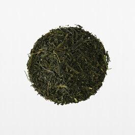 すし屋の茶100gSSY-R