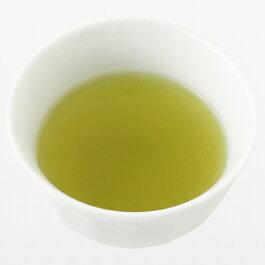 煎茶山霞100g