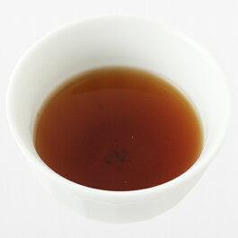 焙じ茶100g【HO-R】